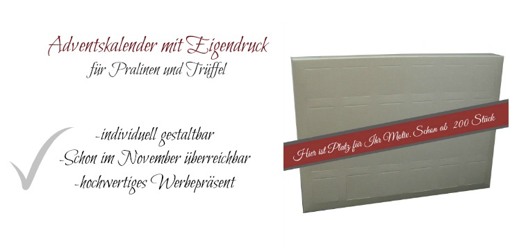 Adventskalender_Eigendruck